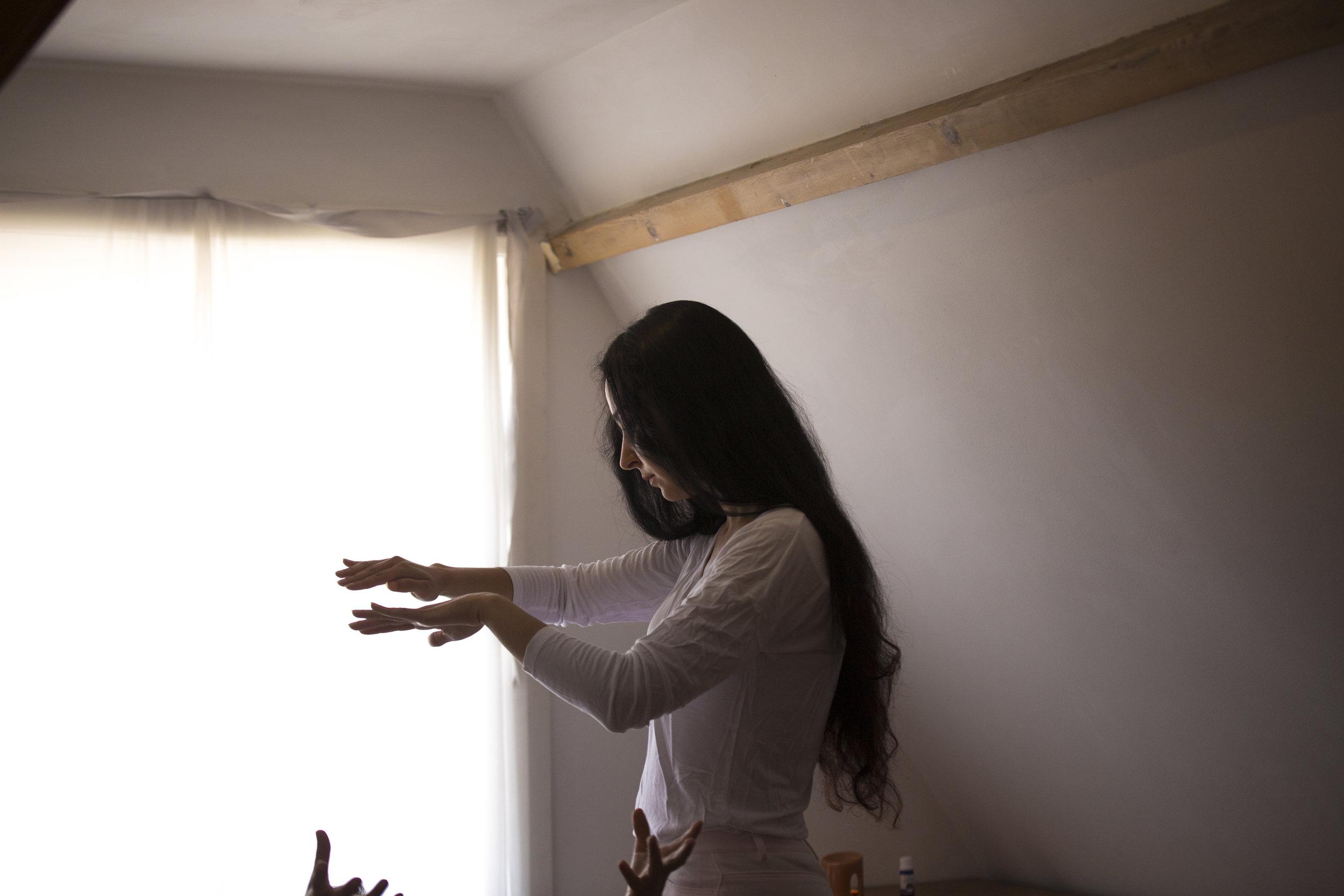 Raquel Escobar Rios Healing.jpg
