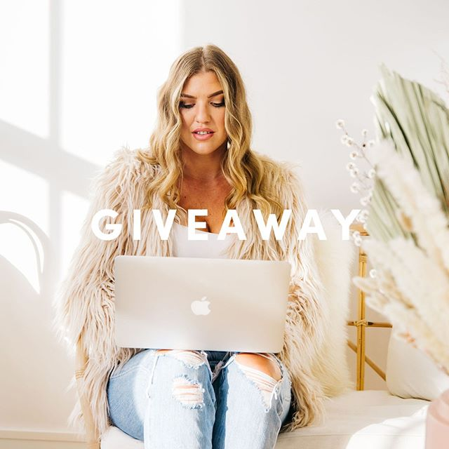 ✨ GIVEAWAY ✨ It's time again! One lucky person will win a 10min Express session of their choice for the Month of July (from the available time slots) and 5 free images valued at a total of $100!⠀⠀⠀ ⠀⠀⠀ ⠀⠀ ⠀⠀⠀ ⠀⠀⠀ ⠀⠀ To enter simply: 1. Make sure you're following our page 🙌 2. Like this photo  3. Sign up to our mailing list (through the link on our bio - we will be checking!)⠀⠀⠀ *For bonus entries - tag a friend in the comments (each tag is an additional entry)*⠀⠀⠀ ⠀⠀ ⠀⠀ ⠀⠀⠀ ⠀⠀ ⠀⠀⠀ ⠀⠀ Entries close Friday 5th July at 4pm AEST and winner will be announced in our stories at 5pm. Winner must meet all requirements for entry outlined. ⠀⠀⠀ ⠀⠀⠀ ⠀⠀ ⠀⠀⠀ ⠀⠀⠀ ⠀⠀ ⠀⠀⠀ ⠀⠀ *This giveaway is in no way affiliated, associated with, or sponsored by this social media platform.
