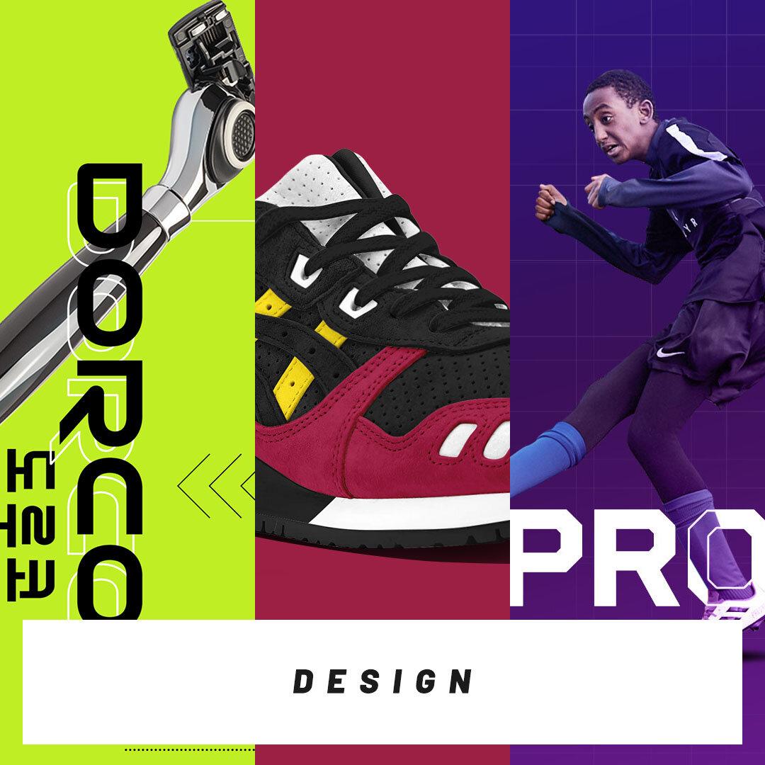 Design Thumbnail