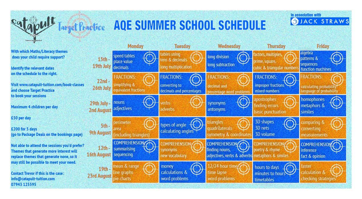 target practice schedule2 squarespaceAsset 4-20.jpg