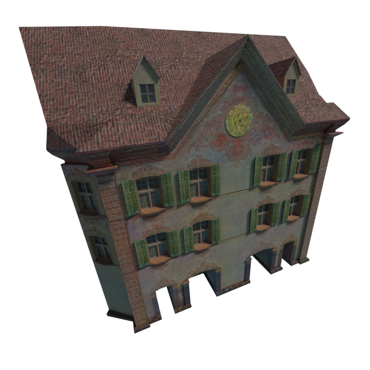 render_rathhaus_textured.png