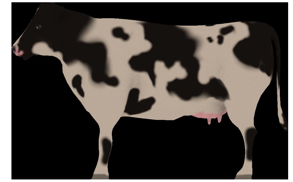 cow_billboard.png