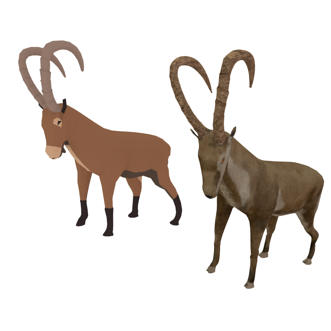 steinbock_style_01.png