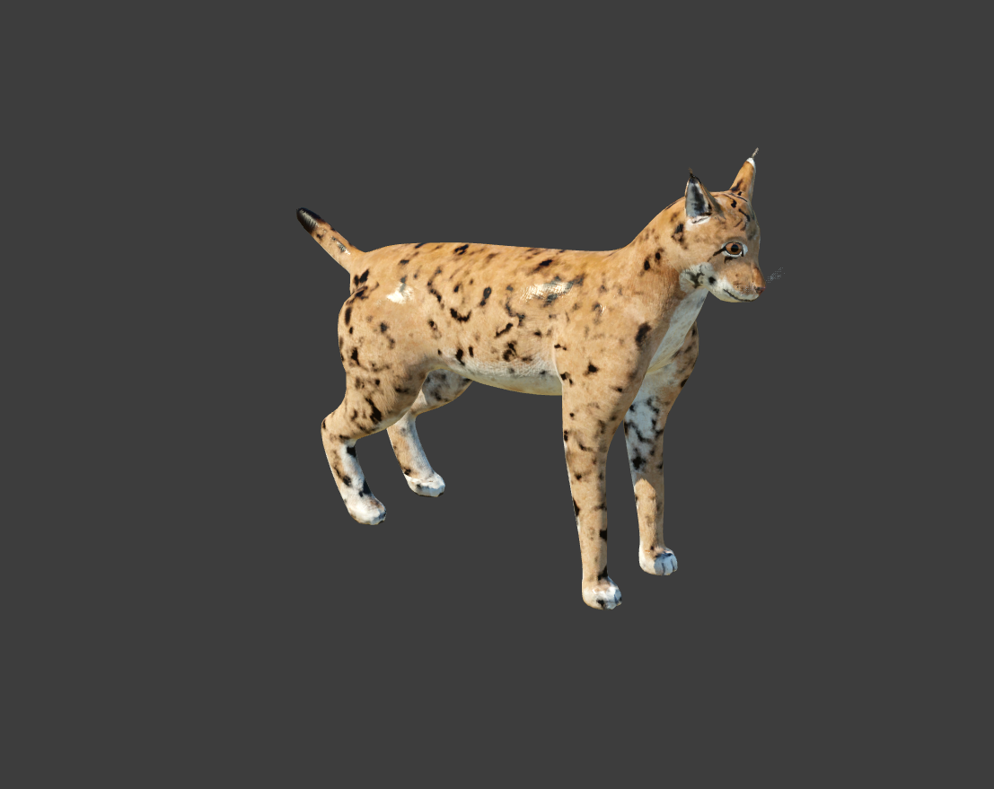 luchs_1.png