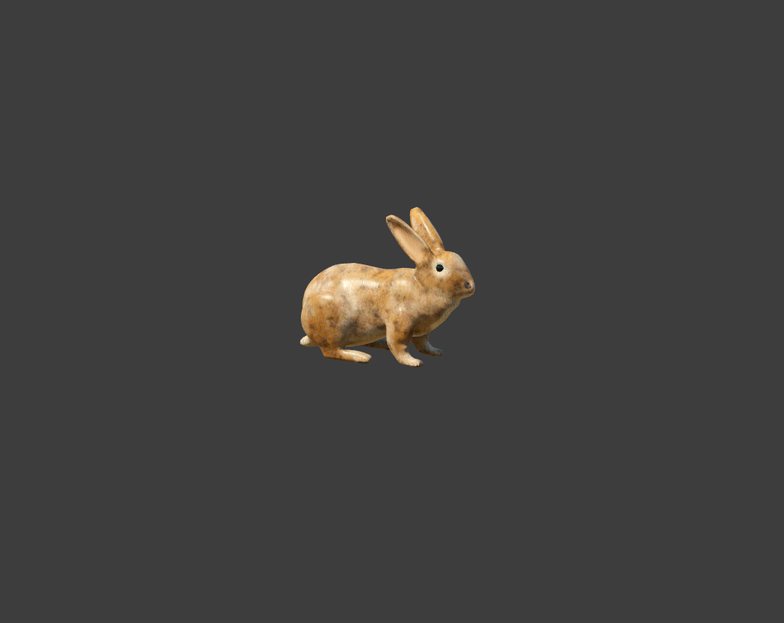 bunny_1_engine.png