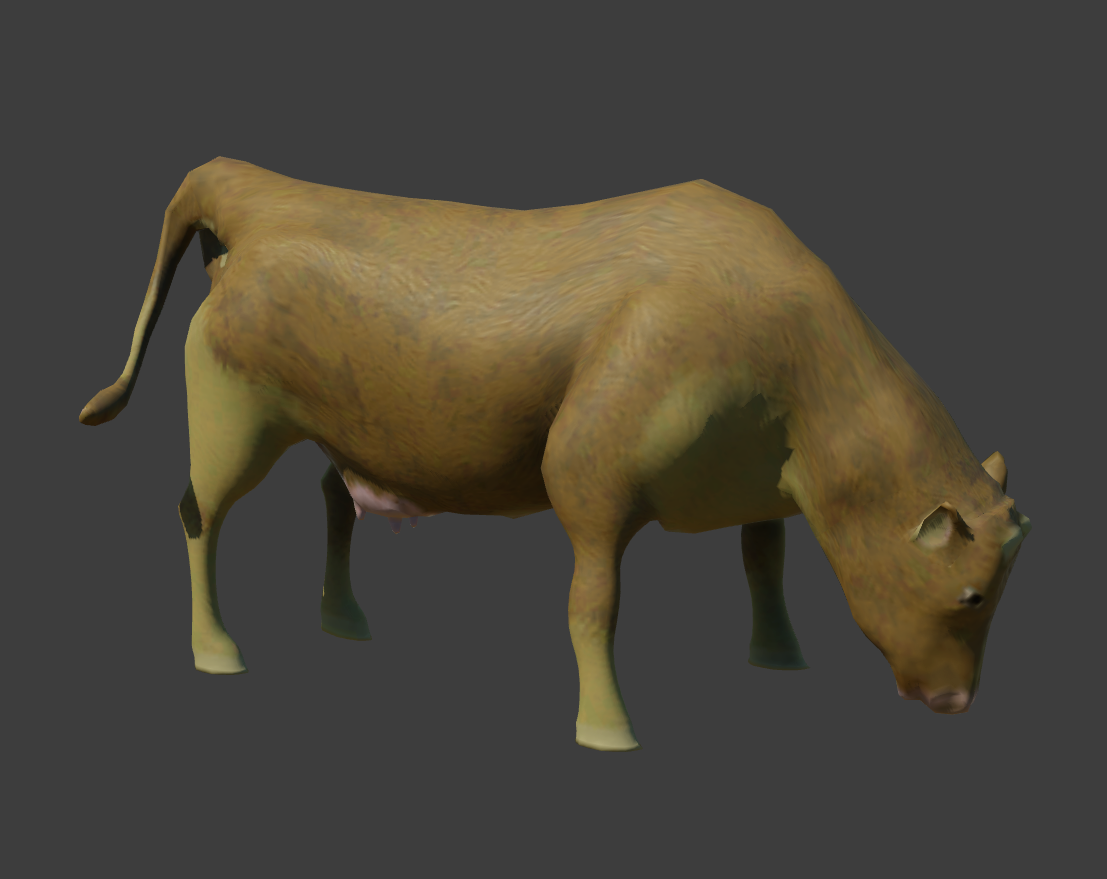 cow_1_engine.png