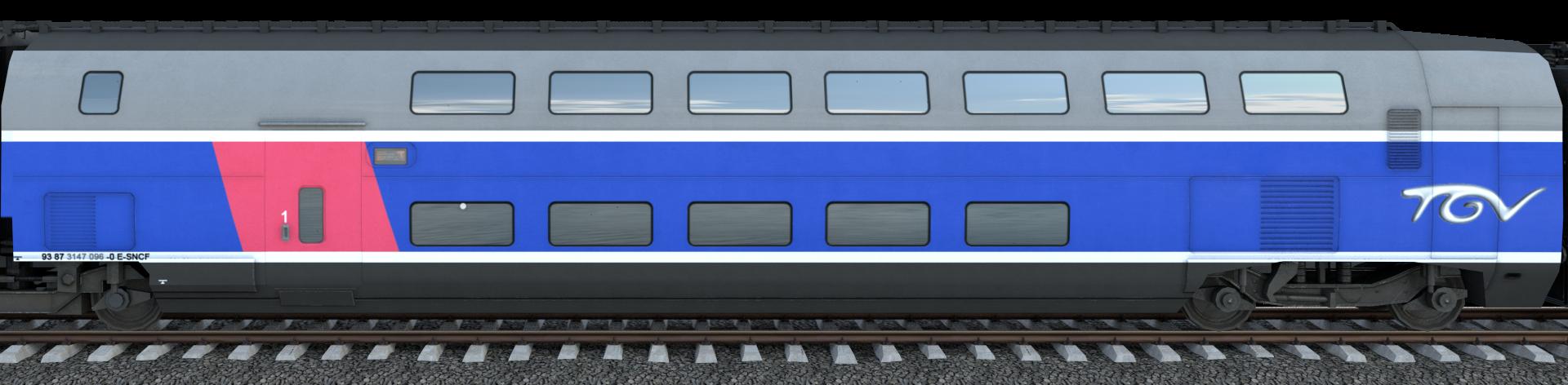 tgv_duplex_07.png