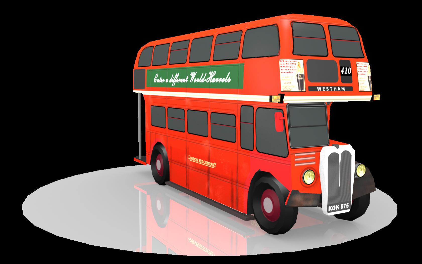 London Bus  Titan RTW_2.png
