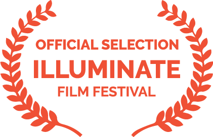 illuminate-officialselection-laurel-red.png