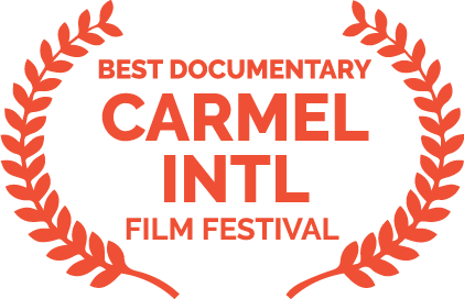 carmel-bestdocumentary-laurel-red.png
