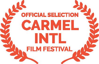 carmel-officialselection-laurel-red.png
