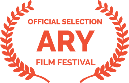 ary-officialselection-laurel-red.png