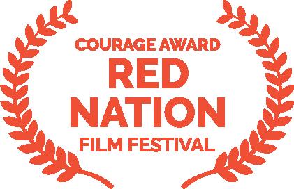 rednation-courageaward-laurel-red.png
