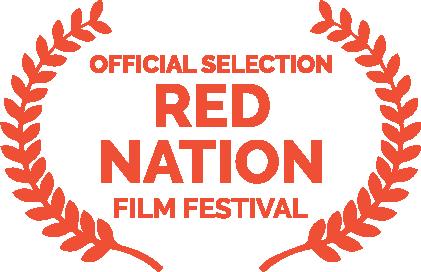 rednation-officialselection-laurel-red.png