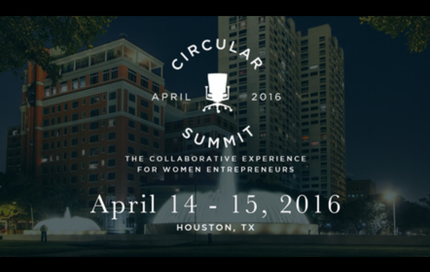 circularsummit-screenshot.png