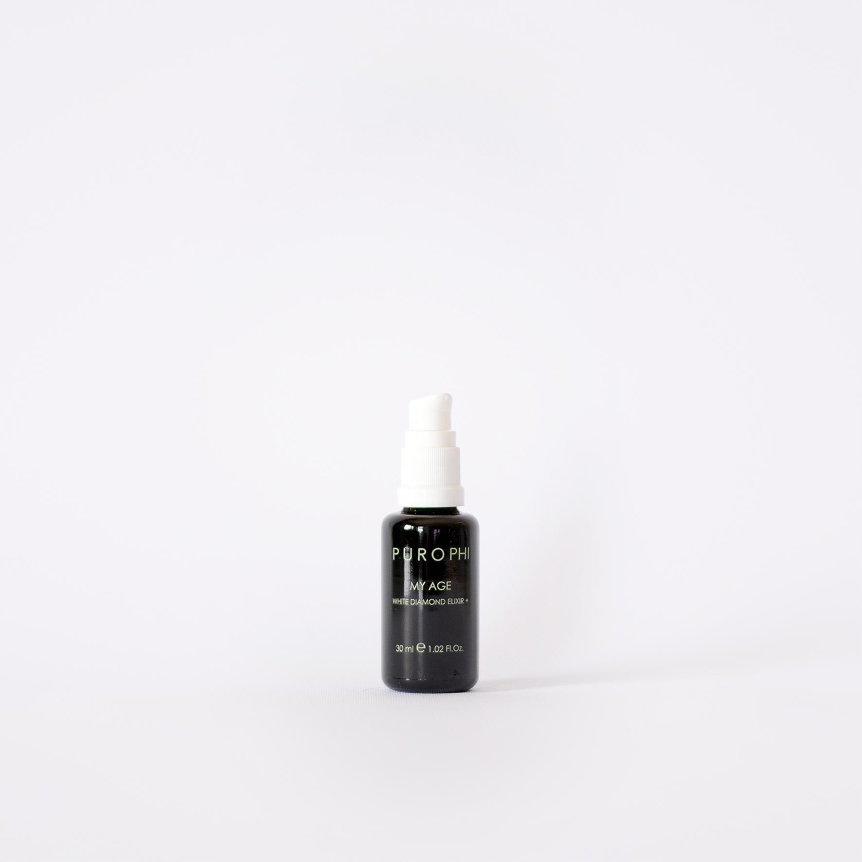 My Age_White Diamond Elixir+.jpg