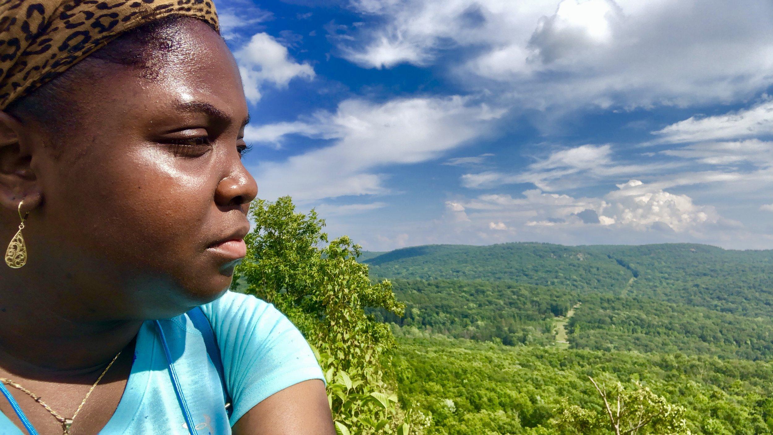 Me_hiking2.jpg