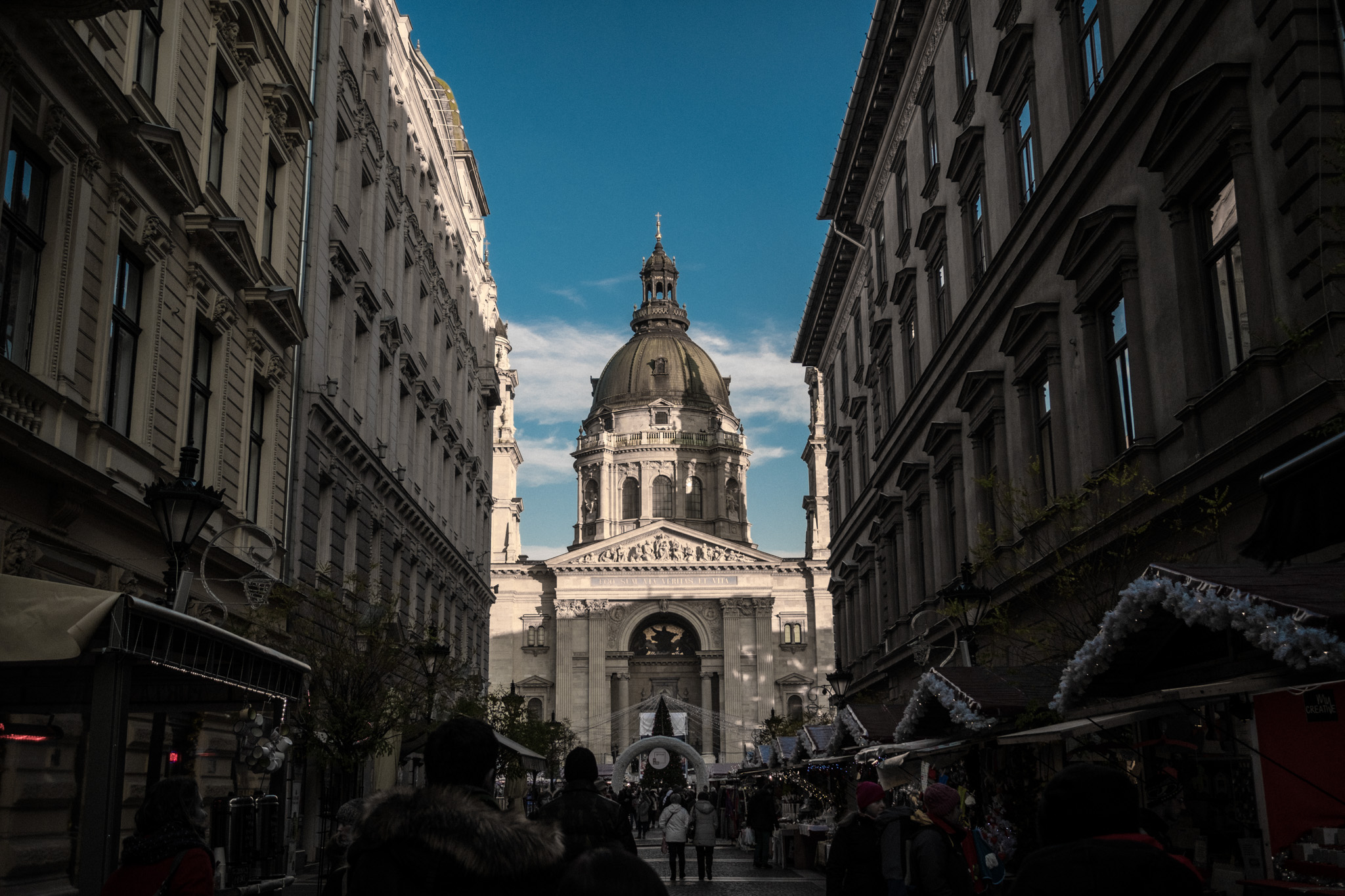 20161213144621_Budapest_by_EjunLow_0133.jpg