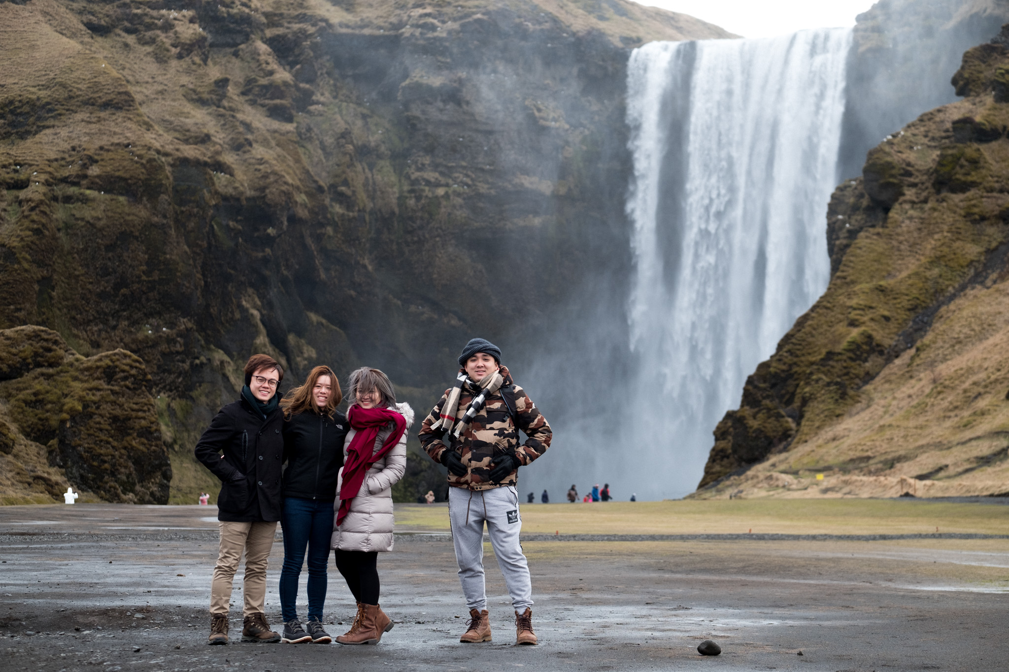 20170402190028_Iceland_By_EjunLow_0020.jpg
