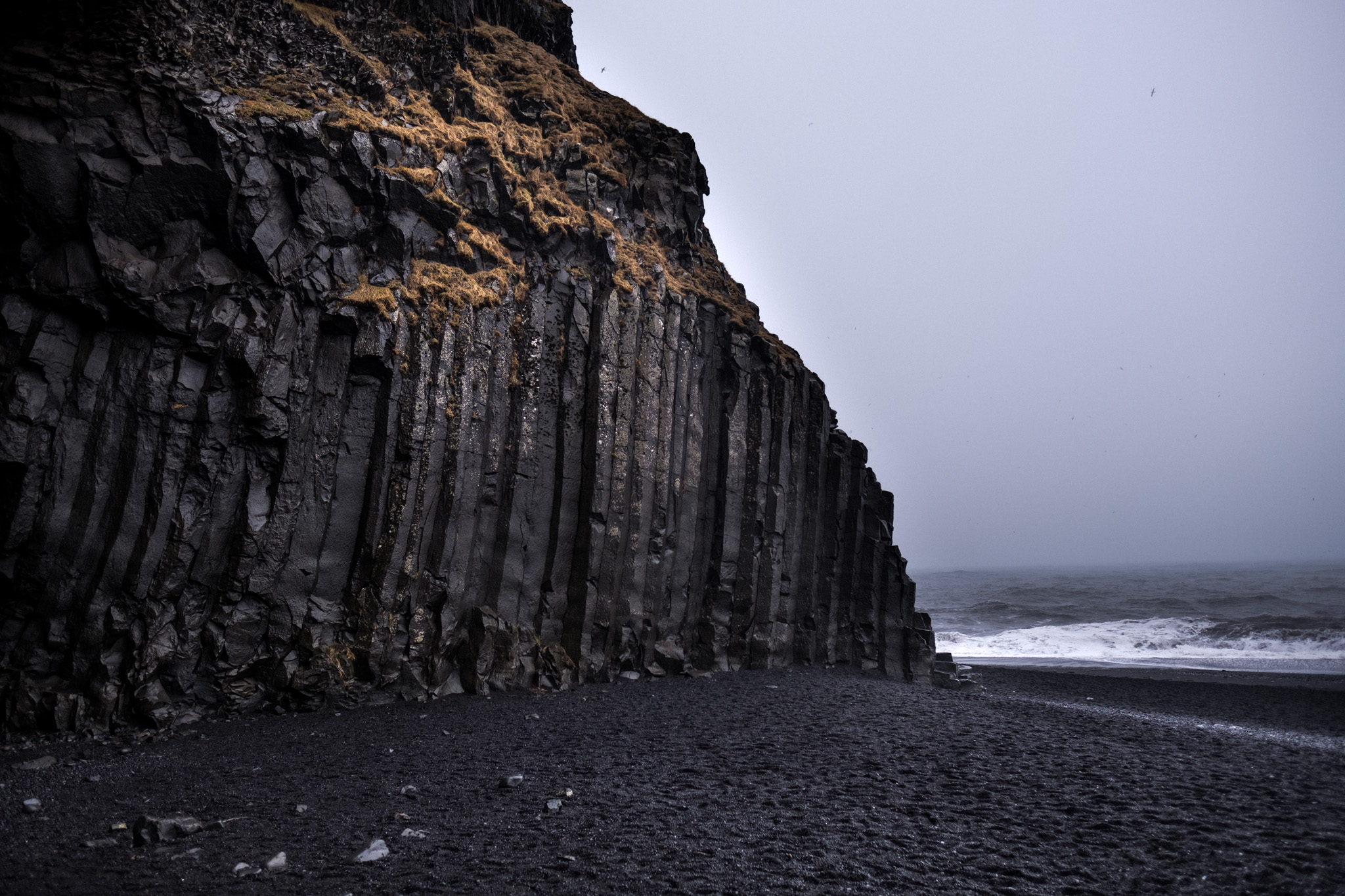 20170403155608_Iceland_By_EjunLow_0198.jpg