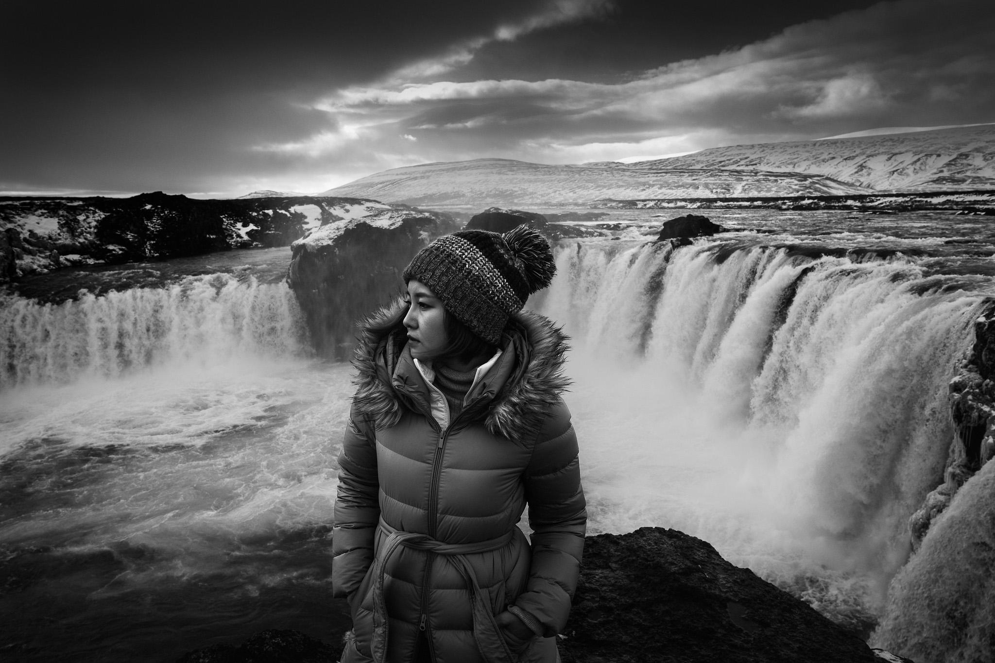 20170406201444_Iceland_By_EjunLow_1340v01.jpg