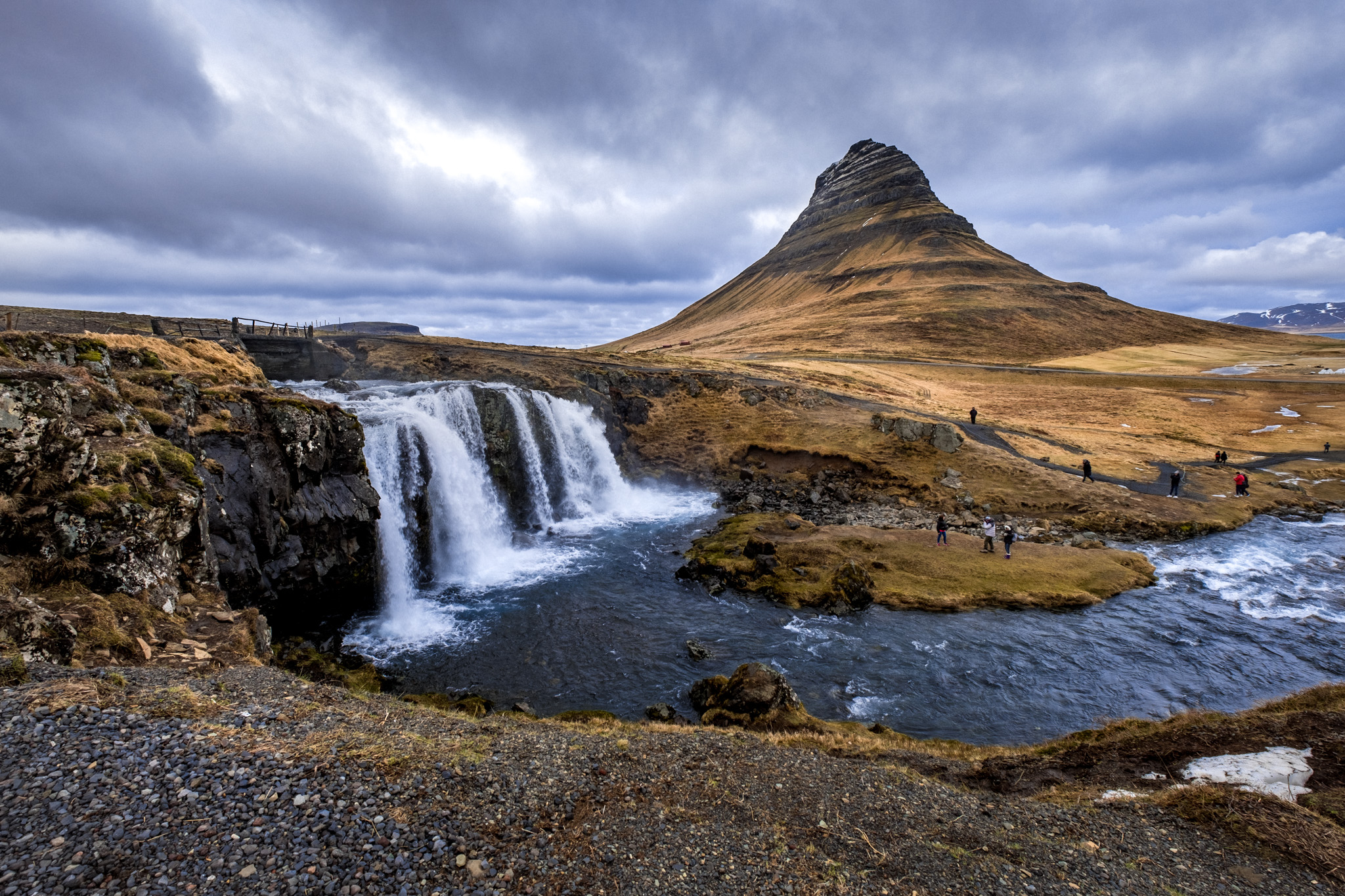 20170408222359_Iceland_By_EjunLow_1873.jpg