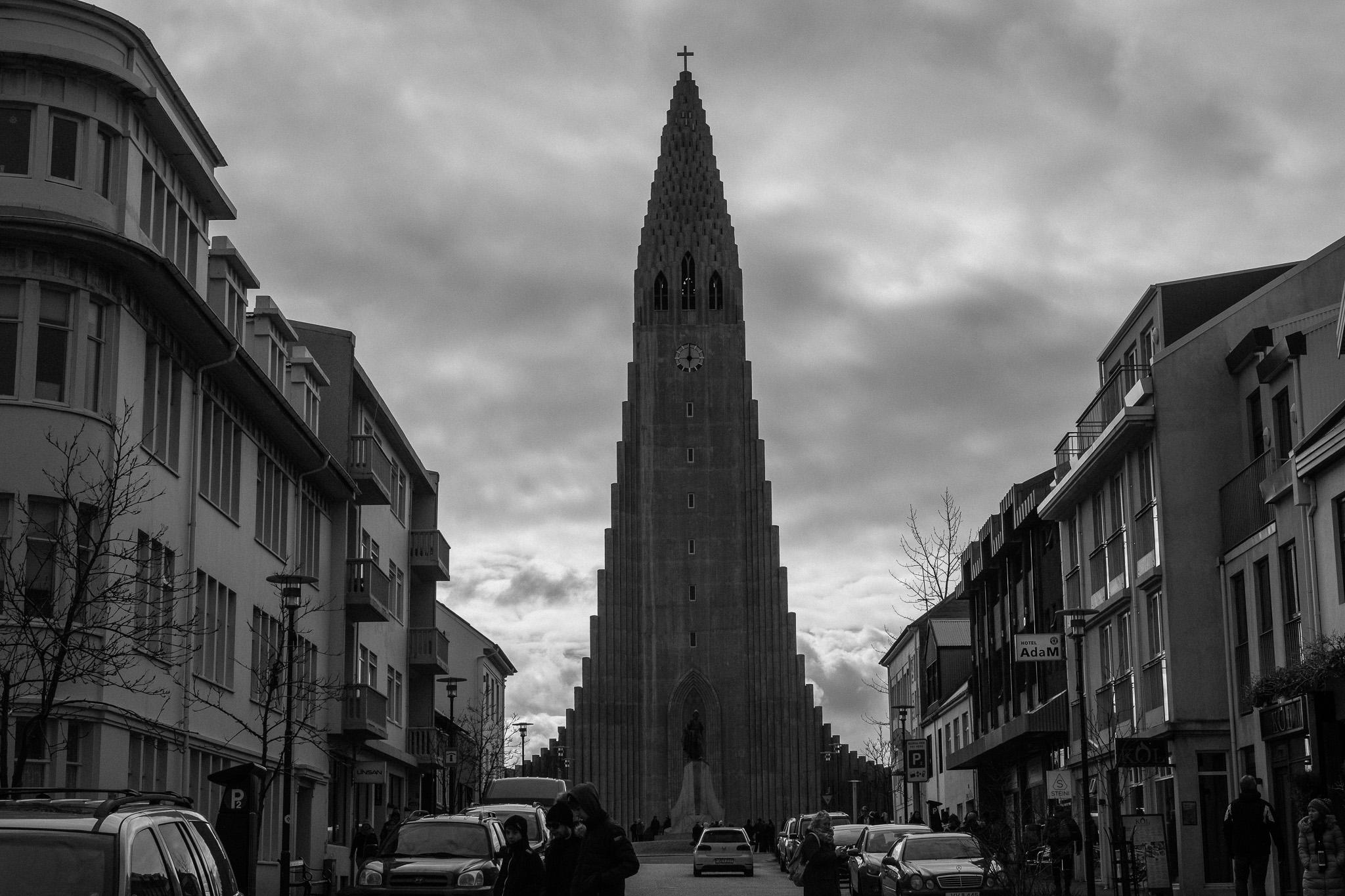 20170409190006_Iceland_By_EjunLow_2051v01.jpg