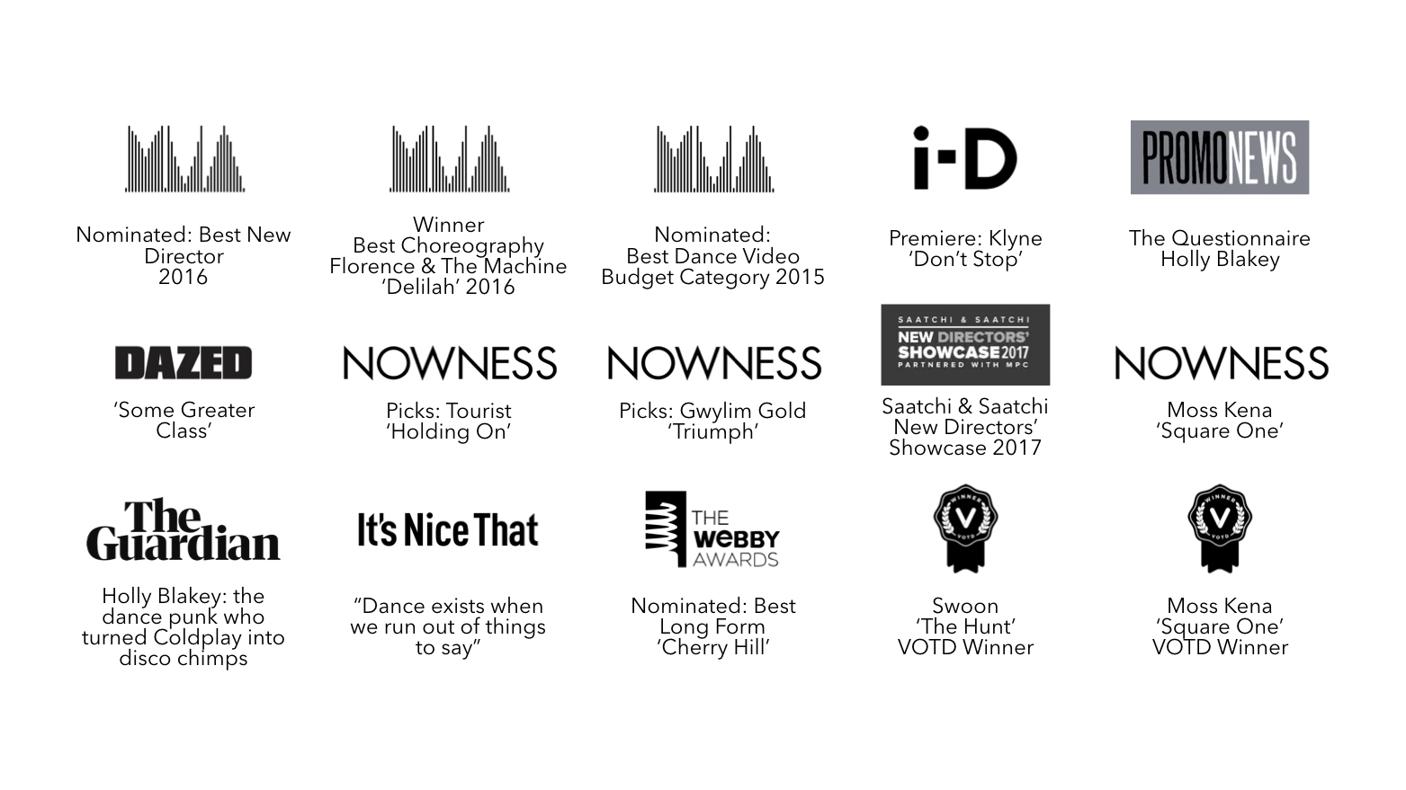 Holly press awards 2018.001.jpeg