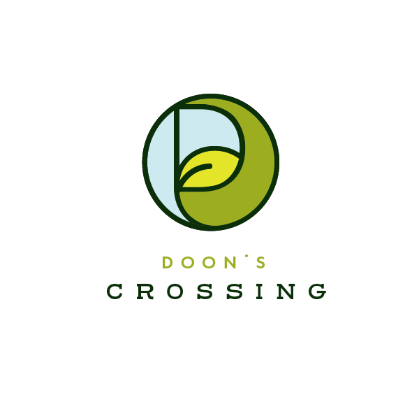 Doon's Crossing