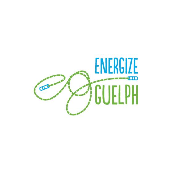 Energize Guelph