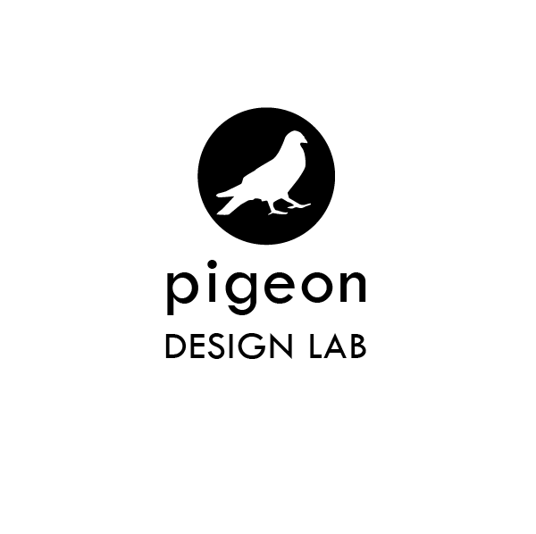 Pigeon Design Lab