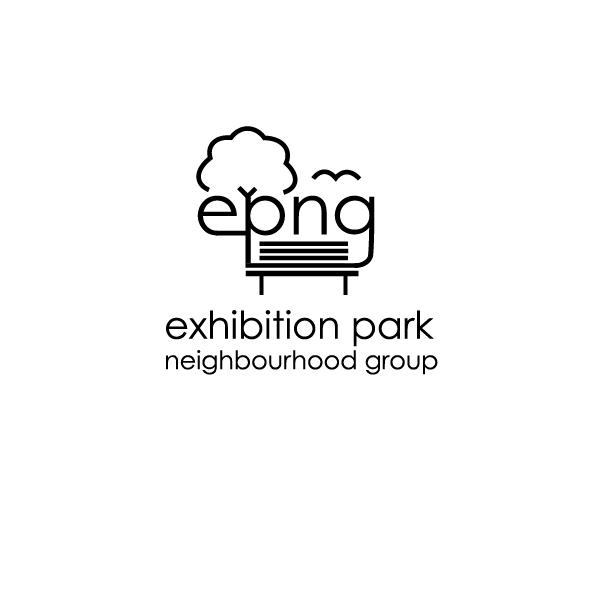 Exhibition Park Neighbourhood Group
