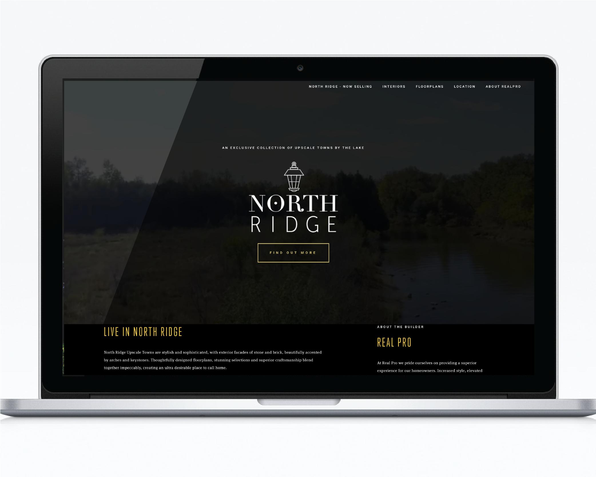 NR_website.png