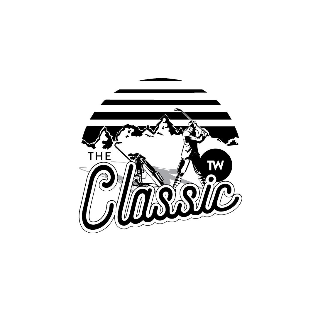 CLASSIC_tee_2017LOGO-01.png