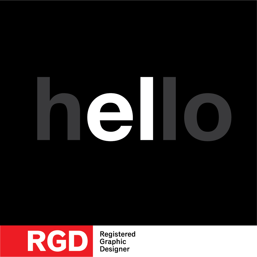 Hello_black_red-01-01.png