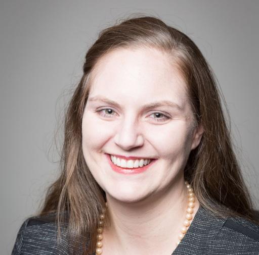 Dr. Laura C. Amo