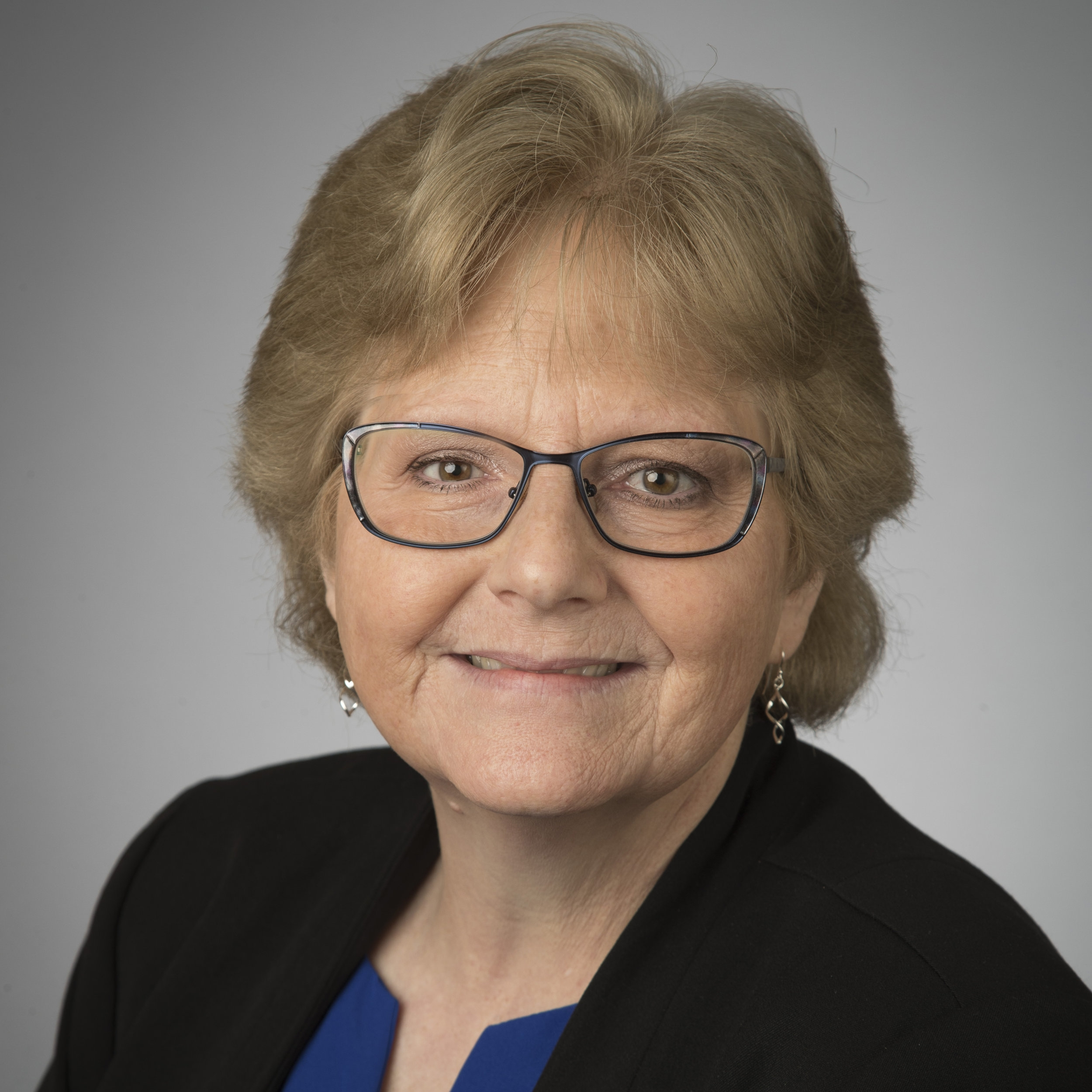 Dr. Diane M. Dittmar
