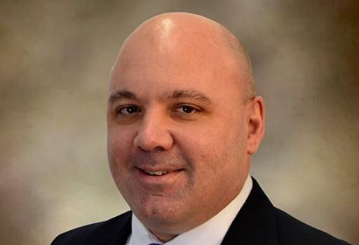 Dr. Nathan Daun-Barnett