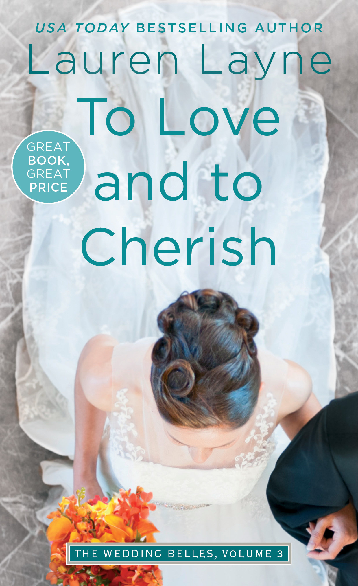 Cover-ToLoveAndToCherish.jpg