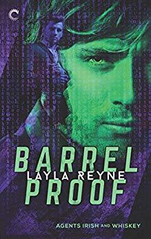 BarrelProof.jpg