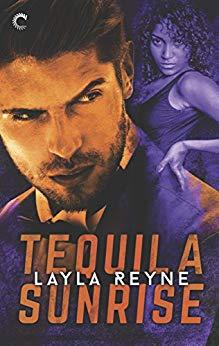 TequilaSunrise.jpg