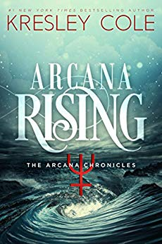 ArcanaRising.jpg