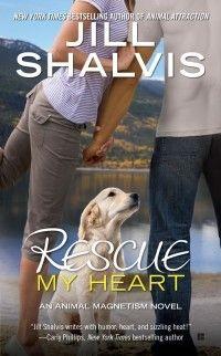 RescueMyHeart.jpg