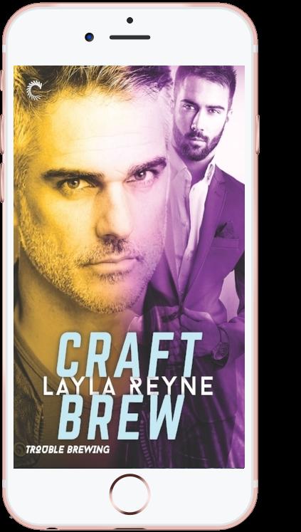 CraftBrew_Digital.png