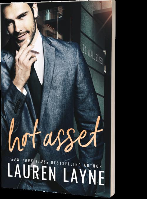 HotAsset-paperback.png