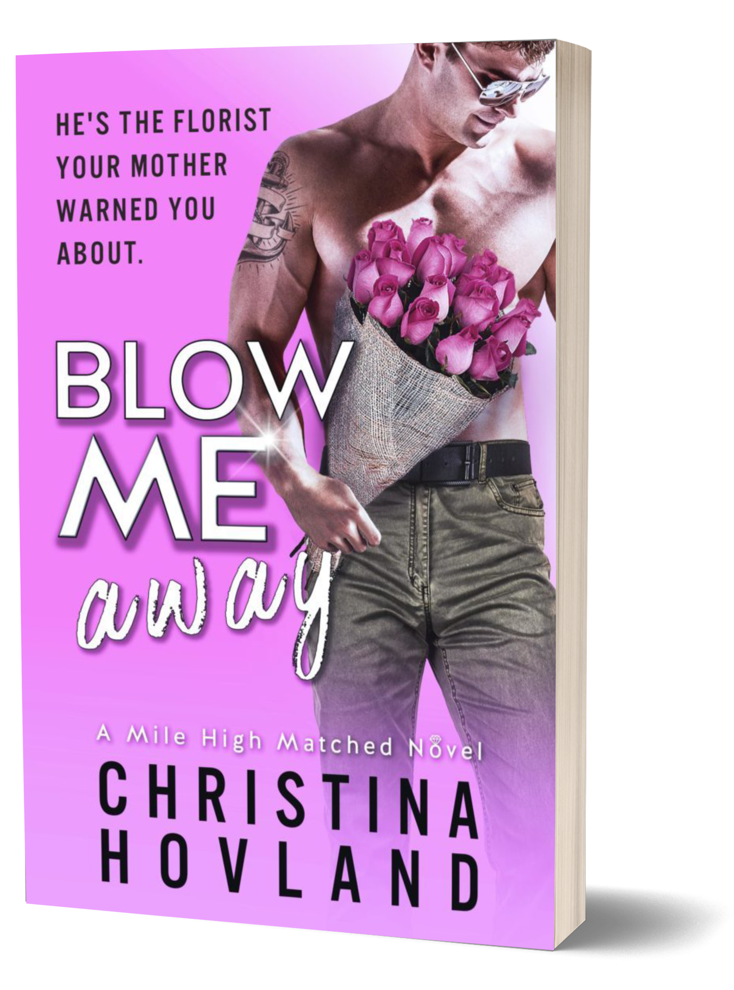 BlowMeAway_Print.png