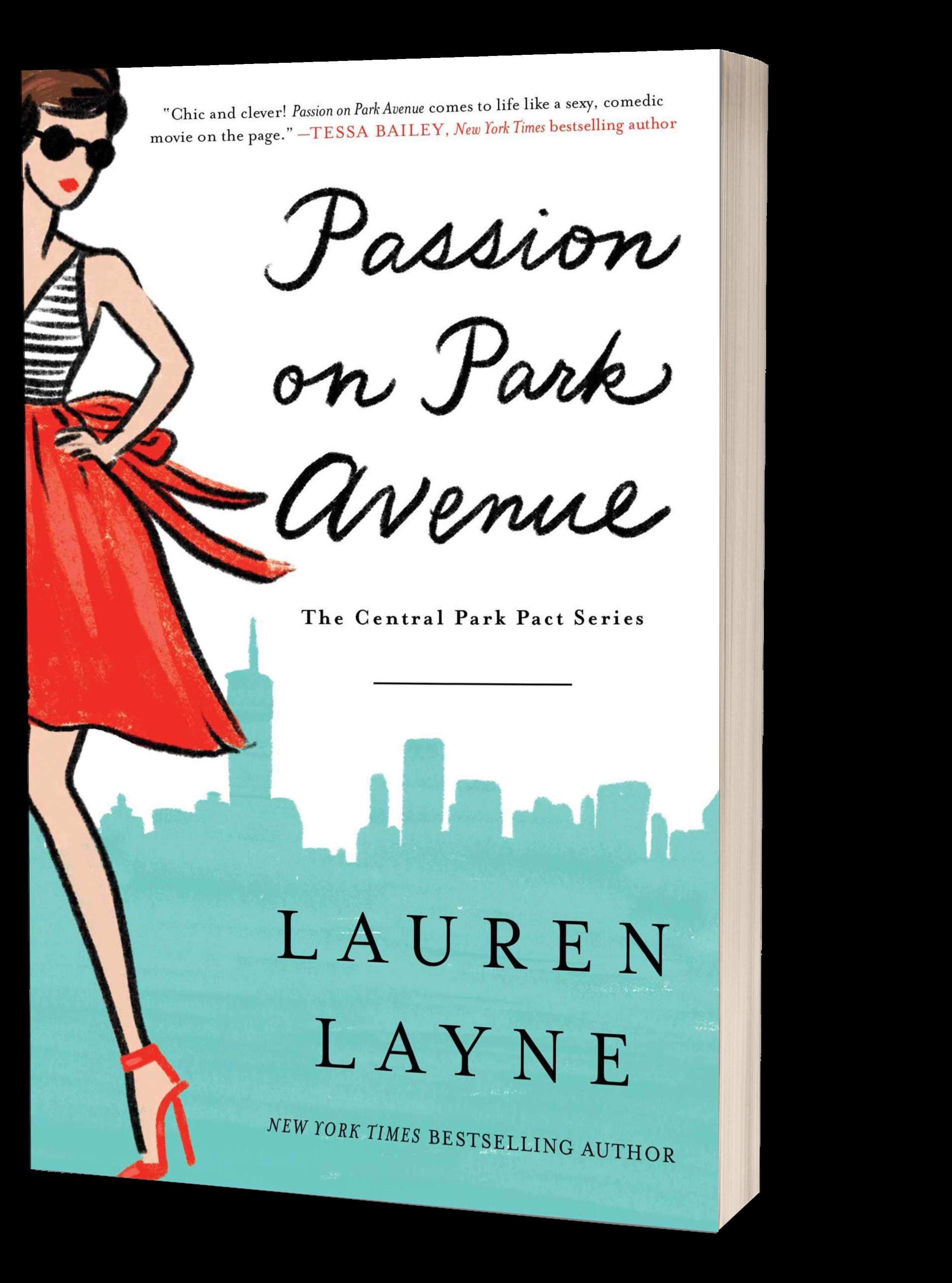 PassionOnParkAvenue_Print.png