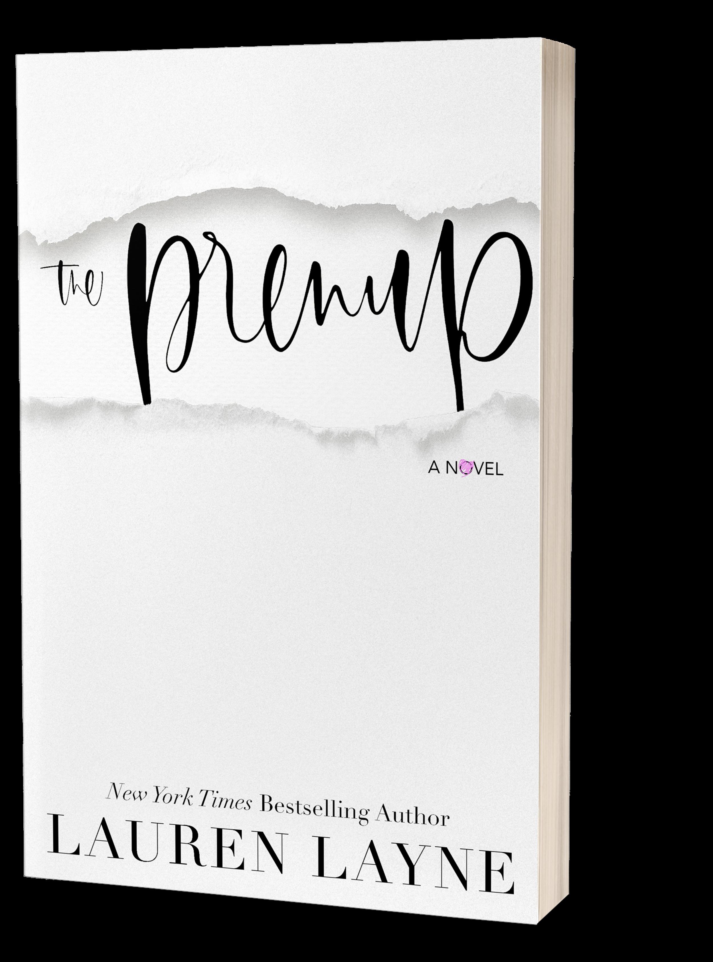 ThePrenup_Print.png
