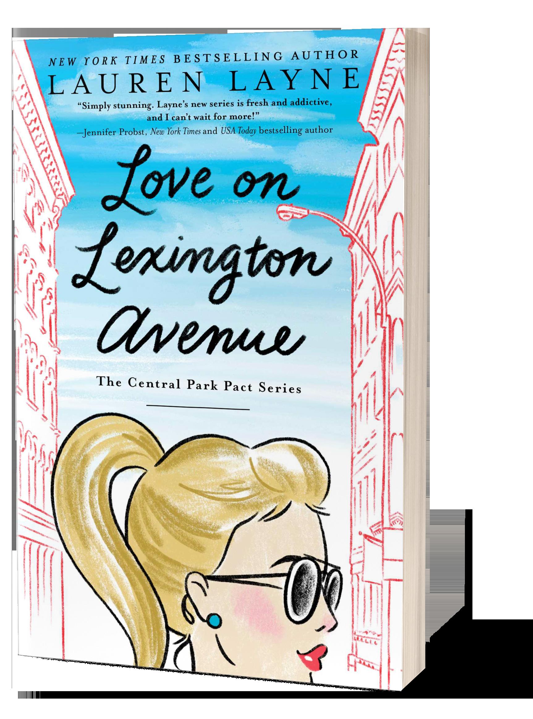 LoveOnLexingtonAvenue(Quote)_Print.png