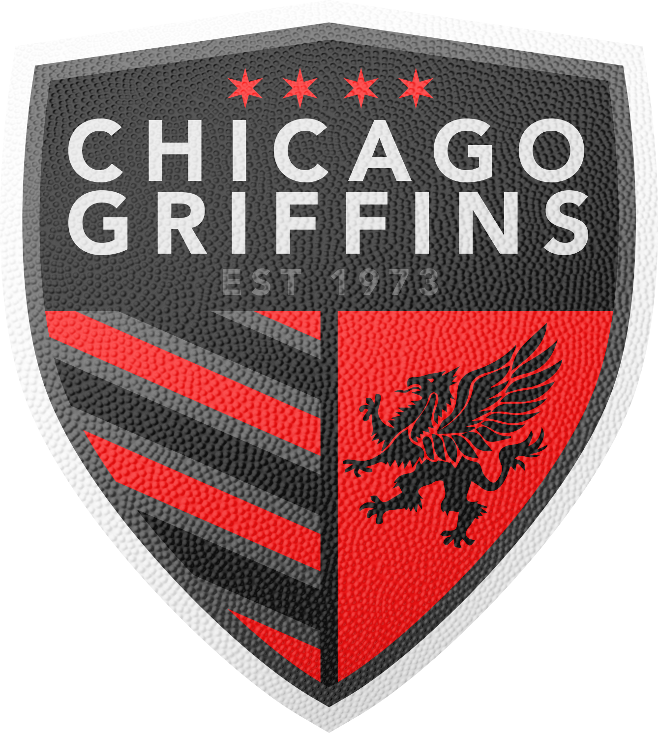 griffins ball shield texture3 sq.png